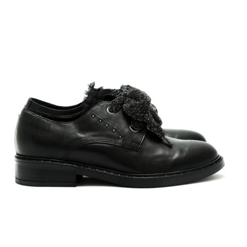 Donna – Barbara Ferrari Shoes